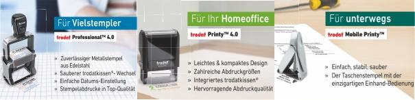 Stempel in Hochwertiger Qualität ! Firmenstempel, Motivstempel, Holzstempel, Adressstempel, Individuelle Stempel online designen und direkt bestellen!