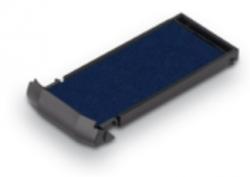 Trodat Austauschkissen Mobile Printy 6/9412
