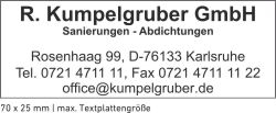 Trodat Printy 4915 Textstempel Abdruckgröße max. 70 x 25 mm