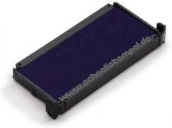 Stempelkissen für den Trodat Printy • 4912 • 4952 • 4912 Typo •