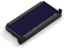 Stempelkissen für den Trodat Printy • 4913 • 4953 • 4913 Typo •