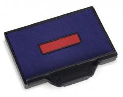 Trodat Professional Ersatzkissen 5460-6/56/2