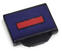 6/50/2 Stempelkissen für den Trodat Professional 5430, 5431