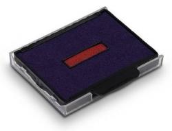 6/57/2 Stempelkissen für den Trodat Professional 5470