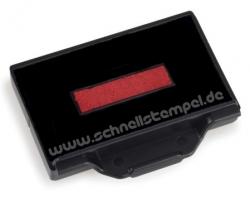 Trodat Professional Ersatzkissen 5440-6/53/2