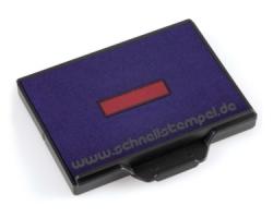 6/58/2 Stempelkissen für den Trodat Professional 5480, 5474