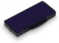 Trodat Austauschkissen Professional 5205-6/55