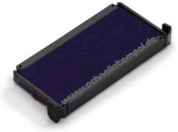 Stempelkissen für den Trodat Printy • 4915 •