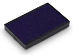 Stempelkissen für den Trodat Printy • 4928 • 4928 Typo • 5958 •