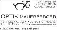 5204 Trodat Professional Textstempel Abdruckgröße max. 56 x 26 mm