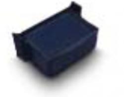 Stempelkissen für den Trodat Printy • 4907 •