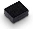 Stempelkissen für den Trodat Printy • 4908 •