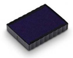 Stempelkissen für den Trodat Printy 3.0 • 4750 • 4941 •