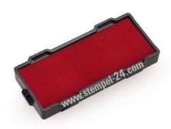 6/9511 Stempelkissen für Trodat Pocket Printy 9511
