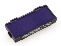 6/9512 Stempelkissen für Trodat Pocket Printy 9512