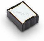 3 Stück UV-Ersatzkissen für den Trodat Dryteq 4921