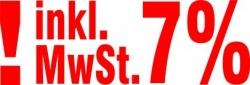 4911 Trodat Printy Stempel INKLUSIVE 5% MwSt.