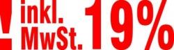 4911 Trodat Printy Stempel INKLUSIVE 16% MwSt.