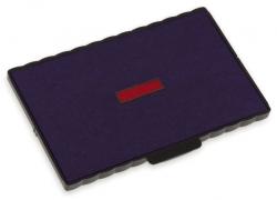 6/512/2 Stempelkissen für den Trodat Professional 54120