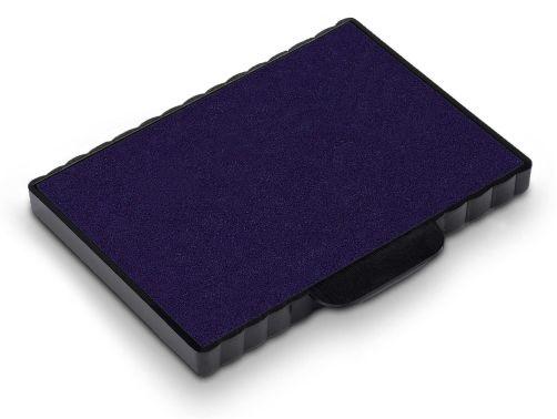 Stempelkissen 6/511 Blau für Trodat Professional 5211 • 54110