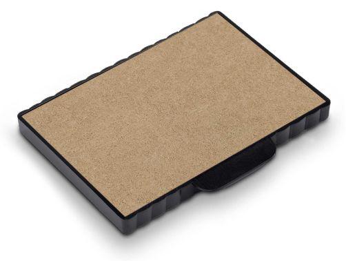Stempelkissen 6/511 ungetränkt für Trodat Professional 5211 • 54110