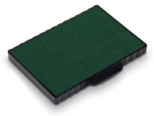 Stempelkissen 6/511 Grün für Trodat Professional 5211 • 54110