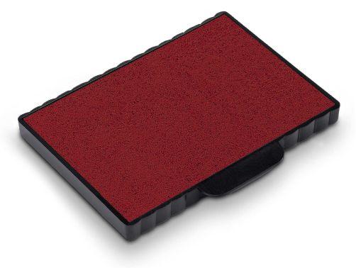 Stempelkissen 6/511 Rot für Trodat Professional 5211 • 54110