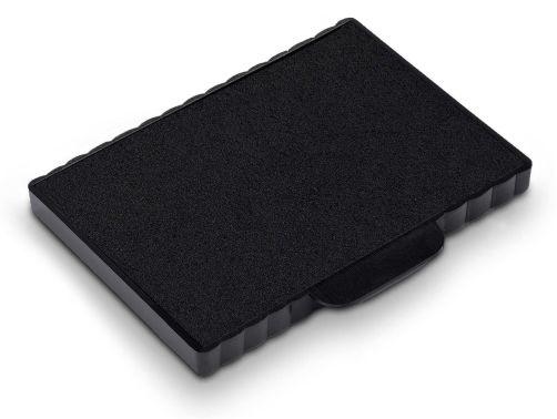 Stempelkissen 6/511 Schwarz für Trodat Professional 5211 • 54110