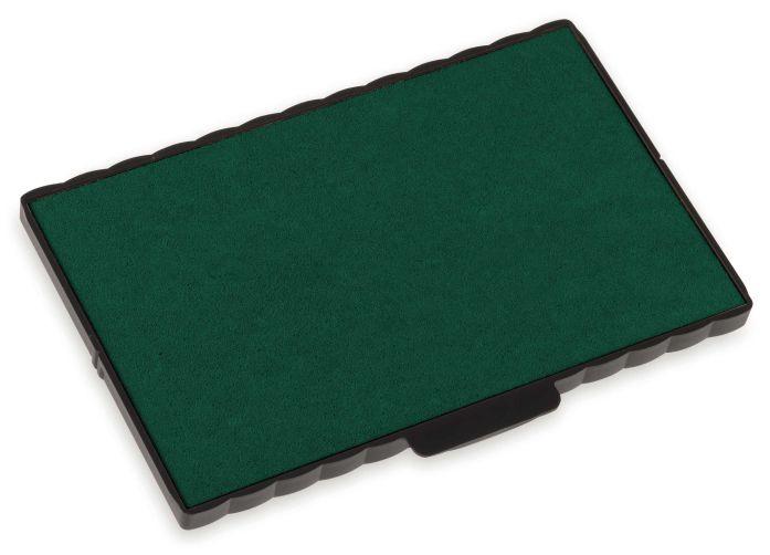 Stempelkissen 6/512 Grün für Trodat Professional 5212-54120-54126