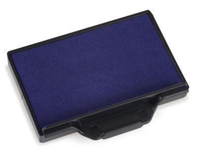 Stempelkissen 6/56 Blau für Trodat Professional 5204-5206-5460-5465-5466/PL-5558-5558/PL-55510-55510/PL-5117