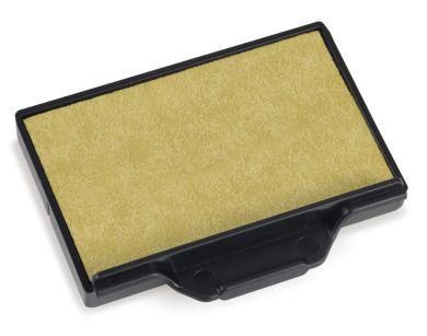 Stempelkissen 6/56 ungetränkt für Trodat Professional 5204-5206-5460-5465-5466/PL-5558-5558/PL-55510-55510/PL-5117