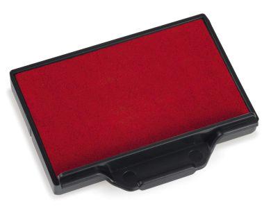 Stempelkissen 6/56 Rot für Trodat Professional 5204-5206-5460-5465-5466/PL-5558-5558/PL-55510-55510/PL-5117