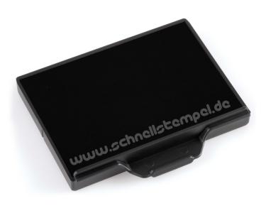 Stempelkissen 6/58 Schwarz für Trodat Professional 5208 • 5274 • 5474 • 5480 • 5485 • 55418 • 55512